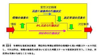 ai_20090928_06.JPG