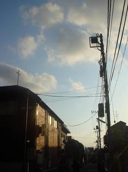 ai_20100516_07.JPG