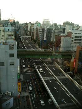 ai_515_03.JPG