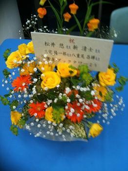 ai_515_04.JPG