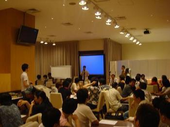 ai_20090809_02.JPG