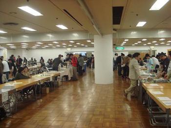 ai_20100530_09.JPG