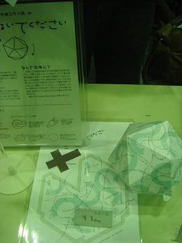 ai_20100523_10.JPG