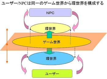 ai_20090831_06.JPG