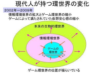ai_20090831_07.JPG