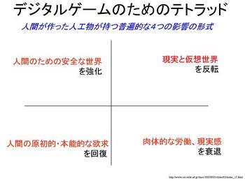 ai_20090831_08.JPG