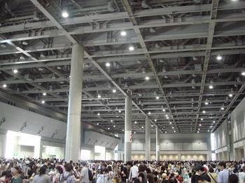 ai_20090815_04.jpg