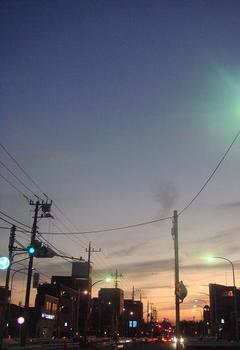 ai_20090816_04.jpg