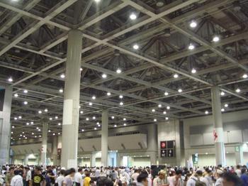 ai_20090816_09.jpg