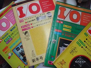ai_20091124_04.JPG