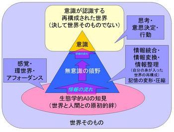 ai_20090925_01.JPG