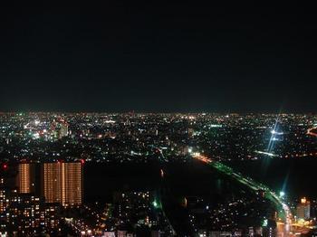 night_scape_2010321.jpg