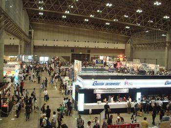 ai_20090726_30.jpg