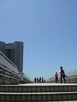 ai_20090726_37.jpg