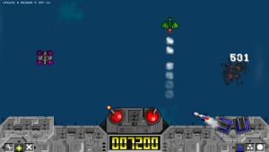 snap2_game