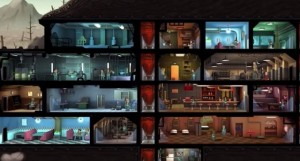 Fallout-Shelter-iOS-640x344
