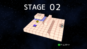 4d-Game02