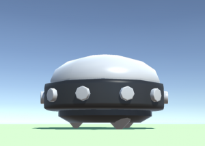 UFO_screenshot-600x425