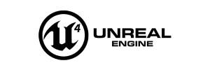logo-unreal-dd61b70eab1c4564c49a3f58c1ffa124