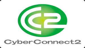 CC2ロゴマーク