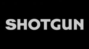 shotgun-post