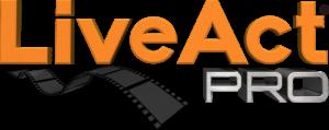 liveactpro_logo